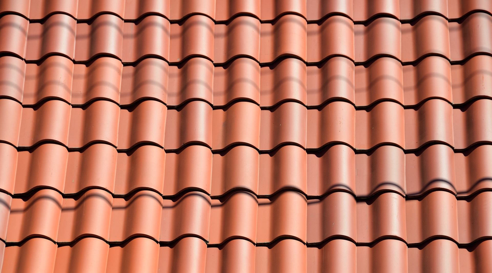 clay roof tile rochester medway kent