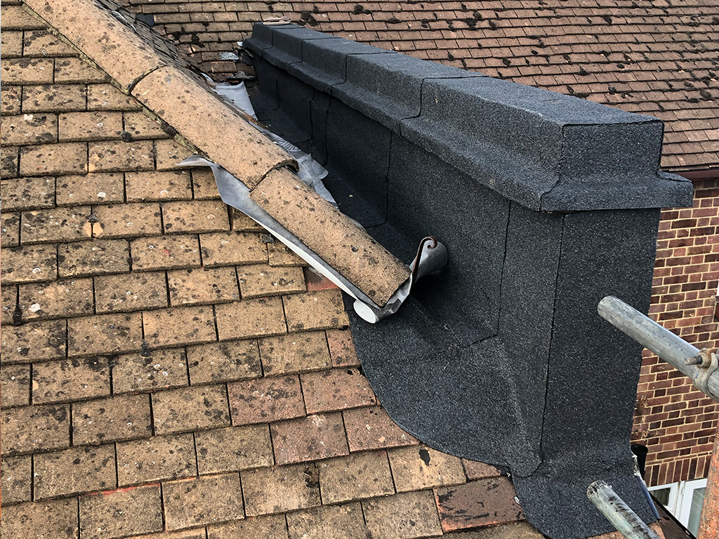 Roof repair, roof waterproof, roofing services, kent, rochester, medway